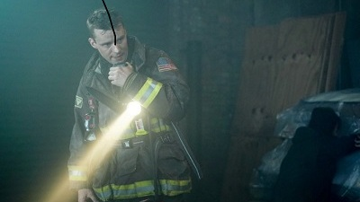 Chicago Fire 07x22 : I'm Not Leaving You- Seriesaddict